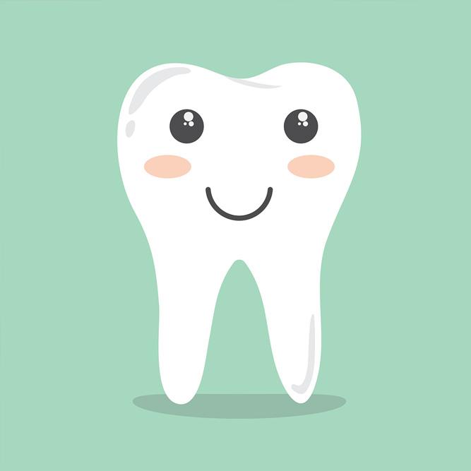 stomatologia_dziecieca